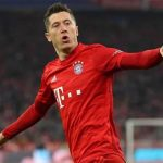 The biggest transfer that never happened- Robert Lewandowski to Blackburn Rovers