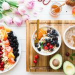 Student Survival Guide to Eating Healthy