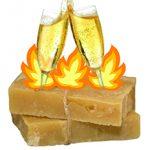 Roast, Toast and Soapbox