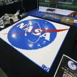 NASA postpones plans due to coronavirus and budget