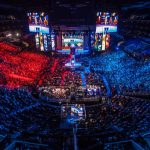 Live eSports events under EA to be temporarily suspended