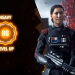 Battlefront 2 to get double XP through March due to COVID-19