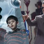 Taika Waititi to helm two animated Charlie & The Chocolate Factory Netflix shows