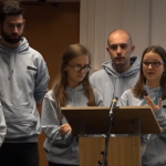 Student Council passes motion on removing assessment bunching