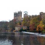 COVID-19: Durham suspends classroom-based teaching