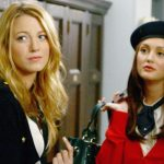 HBO Gossip Girl spin-off cast announced