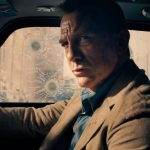 Bond & beyond: Coronavirus hits Hollywood