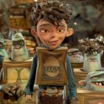 Animation Station: The Boxtrolls (2014)