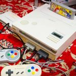 Nintendo PlayStation Prototype auction reaches £372,000