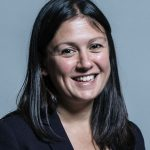 Lisa Nandy: Screamer of trans rights, or clever politician?