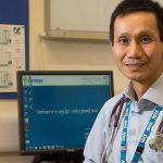 University project aims to improve effectiveness of therapies for patients