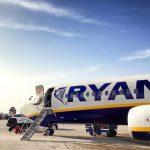 Ryanair boss accused of Islamophobia: is it ever OK to profile?
