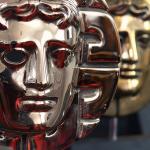 BAFTA puts on its breaks