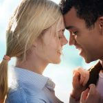 Review: All The Bright Places (15)