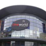 Coronavirus claims UK cinemas