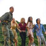 Review: Fantasy Island (15)
