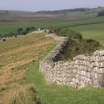 Archaeology Awards: The Wall of Gelt and Star Carr