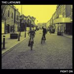 Album Review: Fight On EP - The Lathums