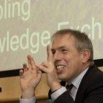 Uni commemorates Phillip Lowe
