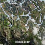 Ecstasy Album review