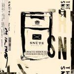 Album Review: 'Mixtape EP' - The Snuts