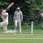 England v Sri Lanka test series preview