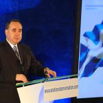 Acquitted, but not forgiven: Alex Salmond and the SNP