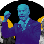 Is Joe Biden fit to be the next President?