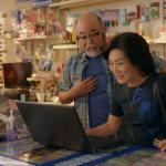 Review: Kim's Convenience