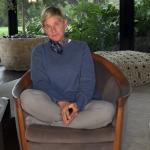 Ellen's 'be kind' brand crumbles amid COVID controversies