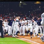 """America's Sport""- the definitive run-down of Baseball"