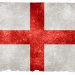 The Courier Sport presents: the best England XI draft: pick your favourite team!
