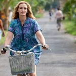 Travel film: Eat, Pray, Love