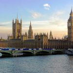 The Pantomime of Parliament