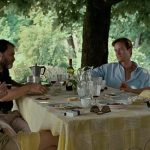 Summer movie club: Call Me by Your Name (2017)