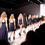 Modelling industry ravaged by fraudulent contracts