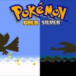 Pokémon Gold and Silver Beta: 2 New Leaks
