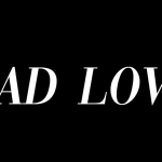 Single review: 'Hurricane' by Bad Love