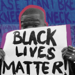 Making black lives matter - how can you help?