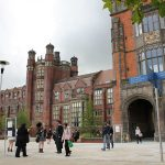 Government refuses multi-billion pound bailout for universities