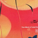Album Review: 'What Kinda Music' - Tom Misch and Yussef Dayes
