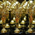 The anchoring restrictions of the Academy Awards