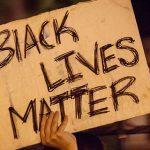 Black Lives Matter: my favourite black designers
