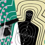 Policy Review: the UK's restrictive gun control