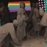 Policy Review: queer erasure in adultery law