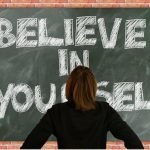 What COVID-19 taught me about myself