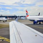 When will UK flights return?