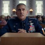 Netflix vs USA: Space Race to copyright