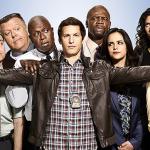 Brooklyn Nine-Nine Season 8 production to restart in light of BLM
