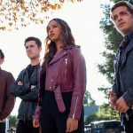 Review: 13 Reasons Why season four